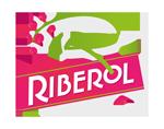 Riberol